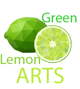 greenlemonarts.de